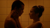 Love (Trailer)